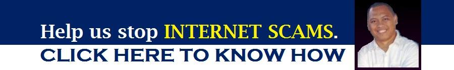 Katotohanan Tungkol sa Internet Income